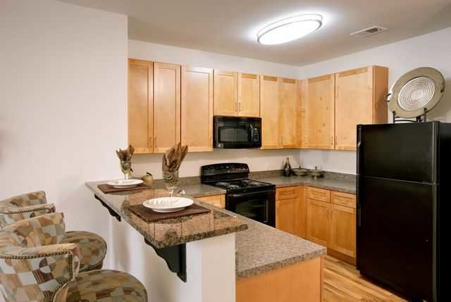 Best Abitare Apartments Everyaptmapped Voorhees Nj Apartments With Pictures
