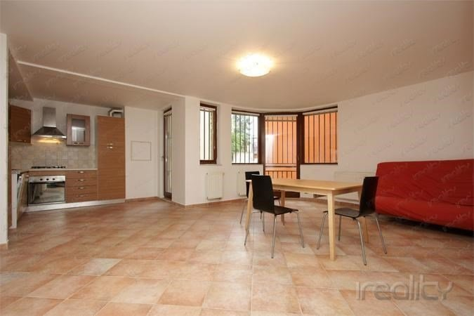 Best Two Bedroom Apartment For Rent Prague 5 Kosire Prague Real Estate Czech Republic With Pictures
