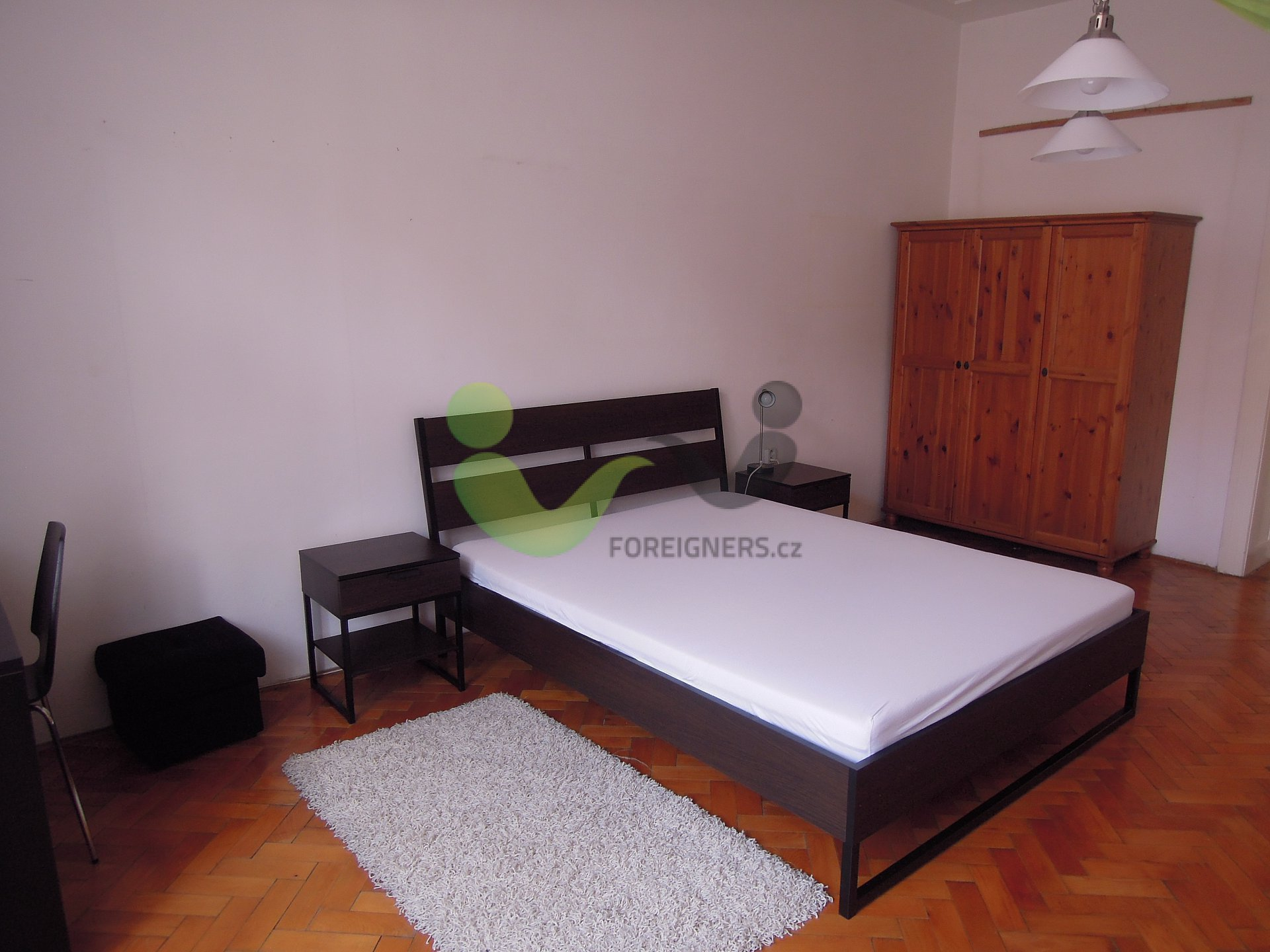 Best 4 Bedroom 4 1 Apartment For Rent In Prague 1 Next To With Pictures