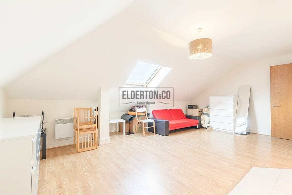 Best Two Bedroom Flat To Rent In Hendon Nw4 • Elderton Co With Pictures