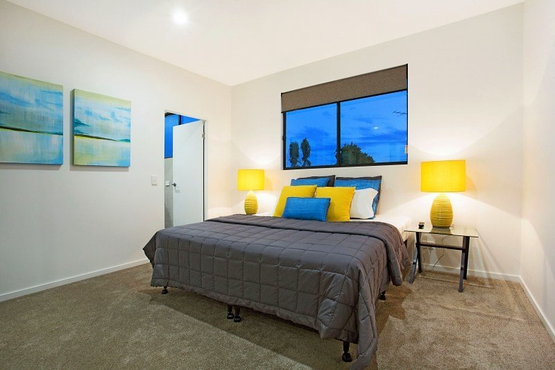 Best Gold Coast Holiday Rental Elite Holiday Homes C Est La Vie With Pictures