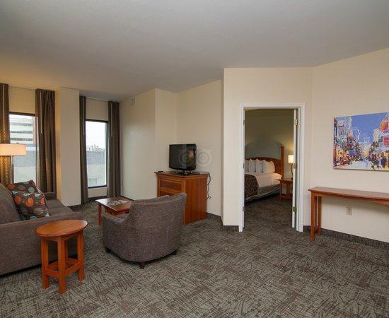 Best Staybridge Suites New Orleans New Orleans La 2019 With Pictures