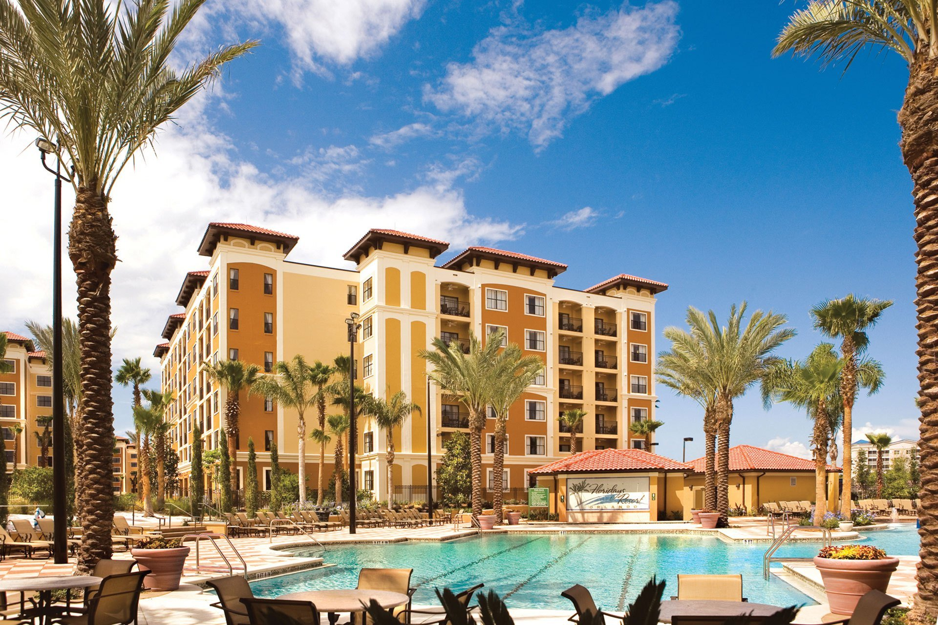 Best 14 Best Orlando Resorts And Hotels For Families Family With Pictures