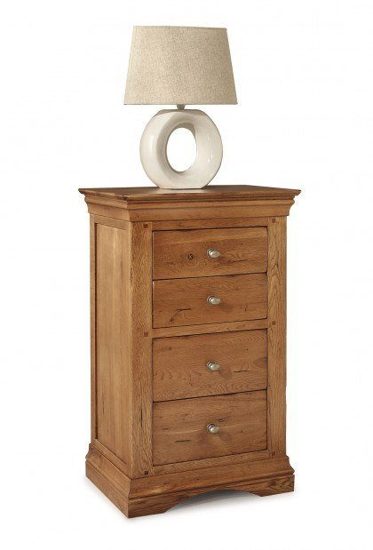 Best Philippe Oak Bedroom Furniture For Modern Living With Pictures
