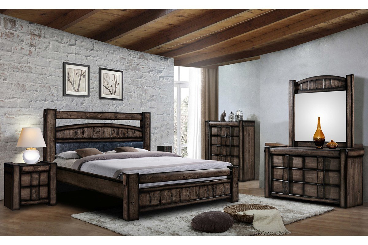 Best King Beds In Kenya Bedroom Furniture Furniture Palace With Pictures