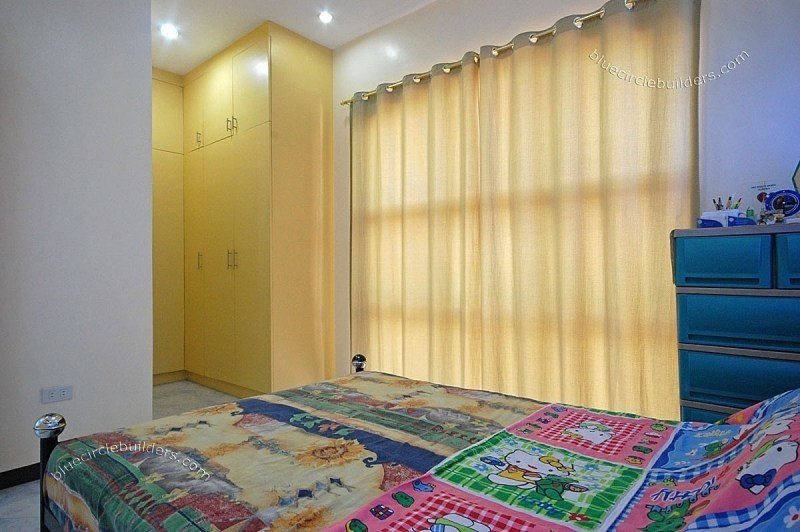 Best Affordable Simple Beautiful Filipino Home L Regular With Pictures