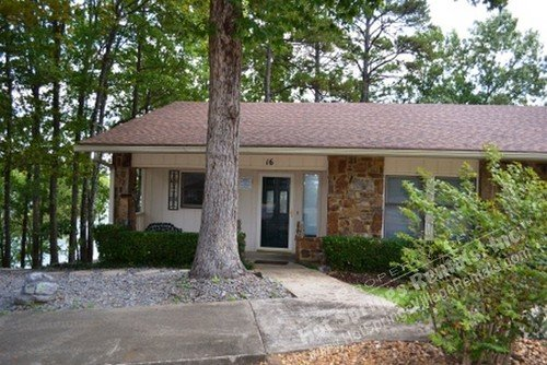 Best 16Cabopl 3 Bedroom Vacation Townhouse Rental Hot Springs Village Ar 102351 Fr With Pictures