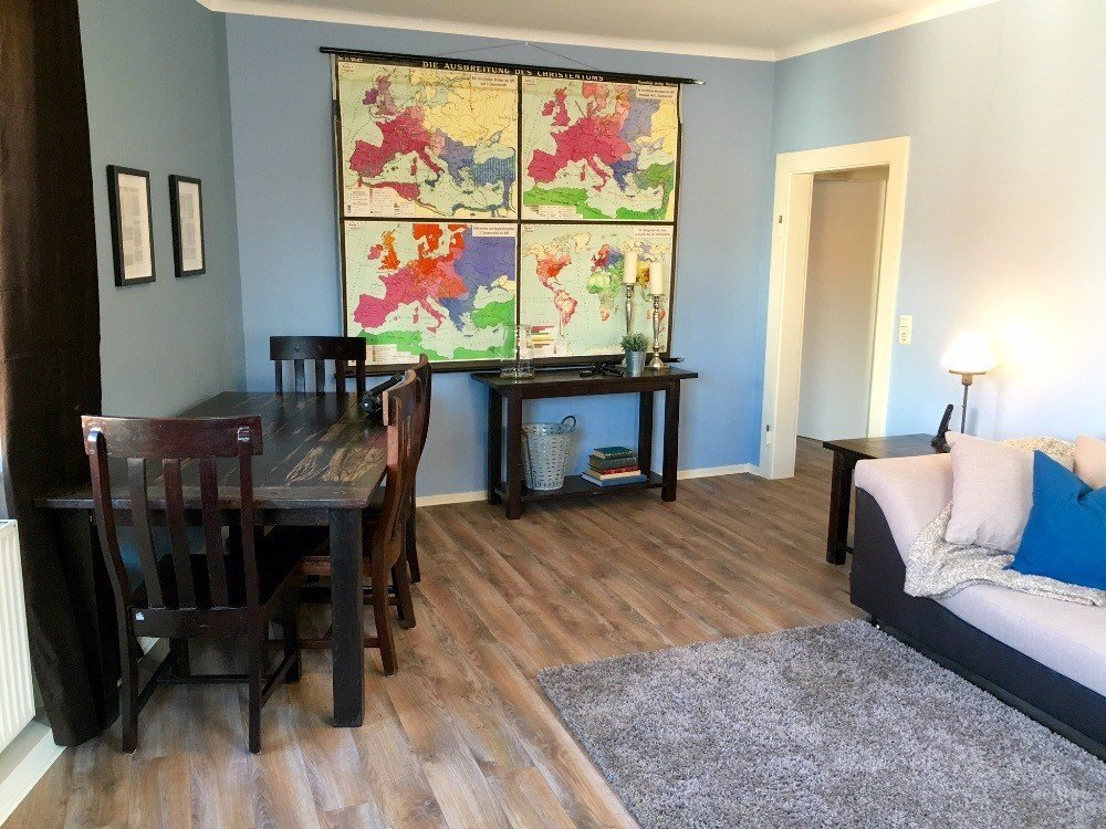 Best Tlf Luxury Furnished 3 Bedroom Apartment In Historic With Pictures