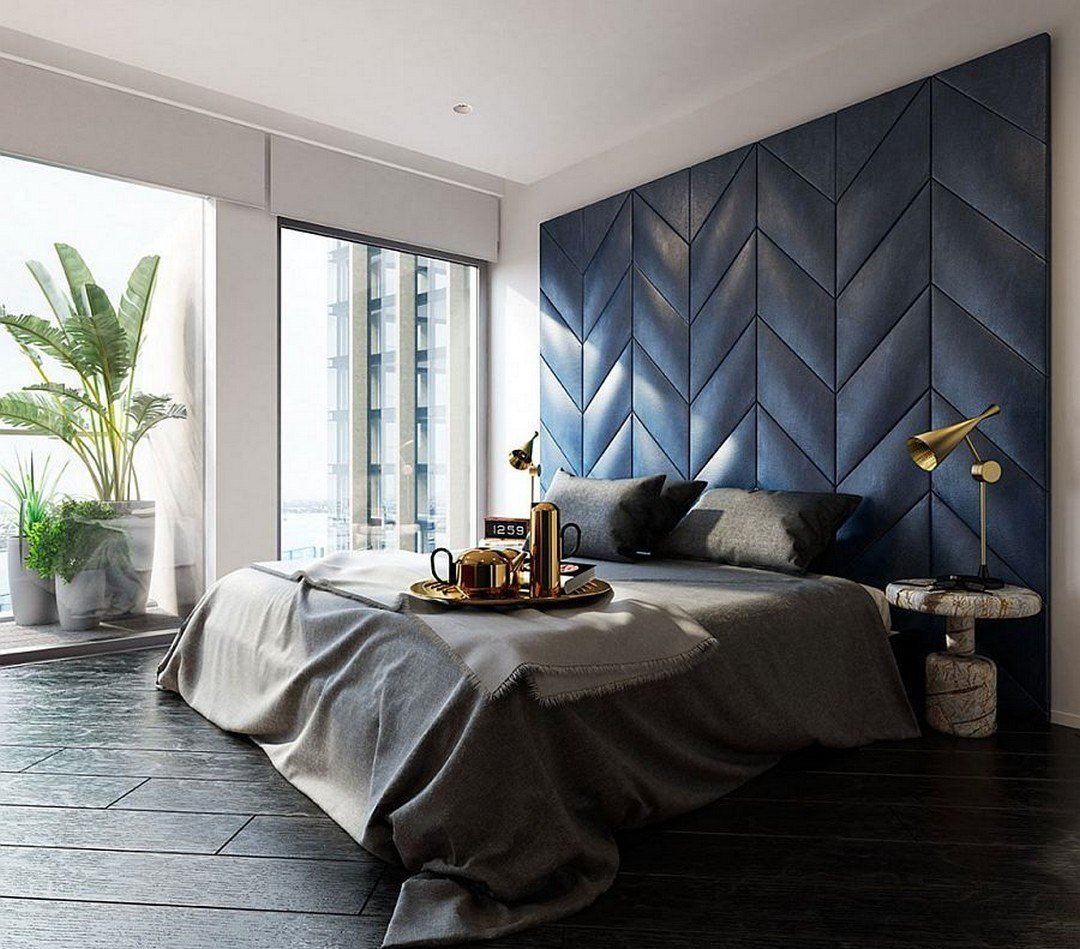 Best Small Master Bedroom Makeover Ideas On A Budget With Pictures