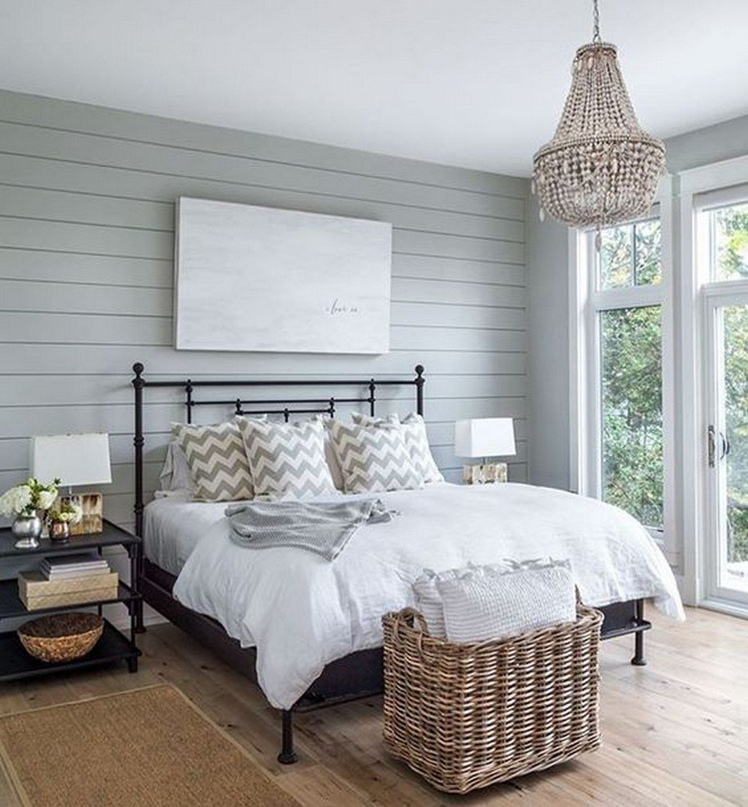 Best Easy Ways Of Creating Lake House Bedroom Decorating Ideas With Pictures