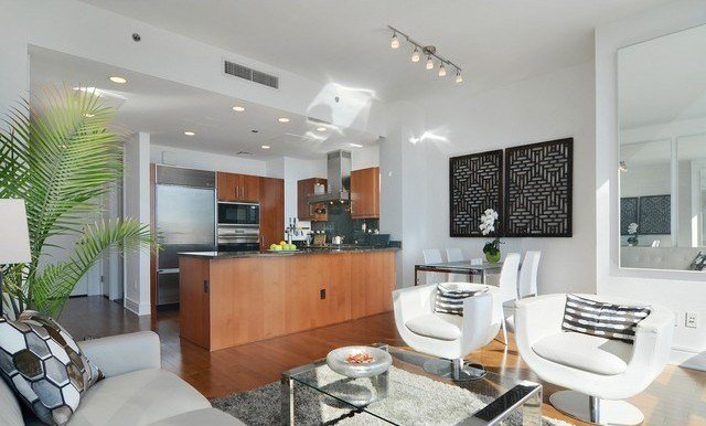 Best Trump Tower Chicago 1 Bedroom Condos For Sale With Pictures