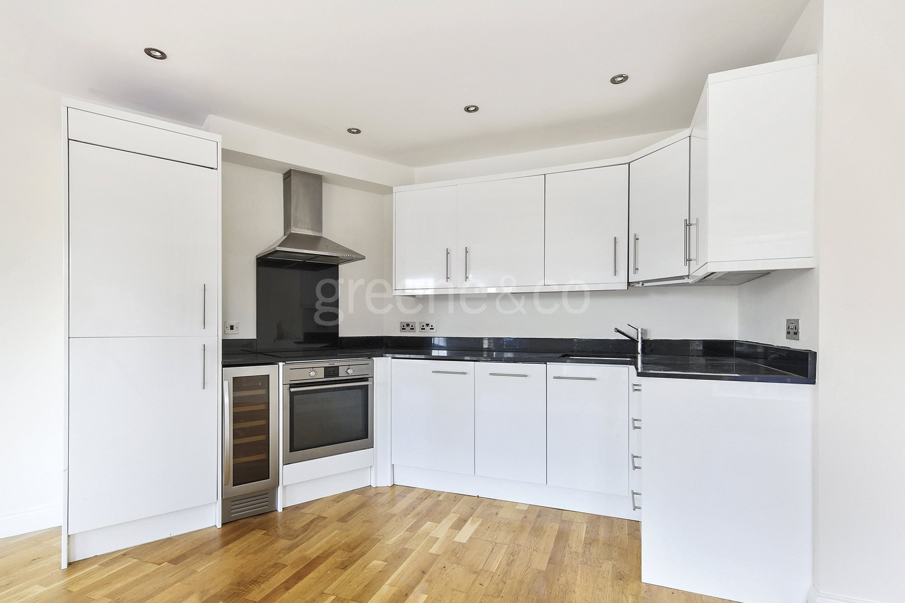 Best 1 Bedroom Apartment To Rent In Finchley Road Childs Hill With Pictures