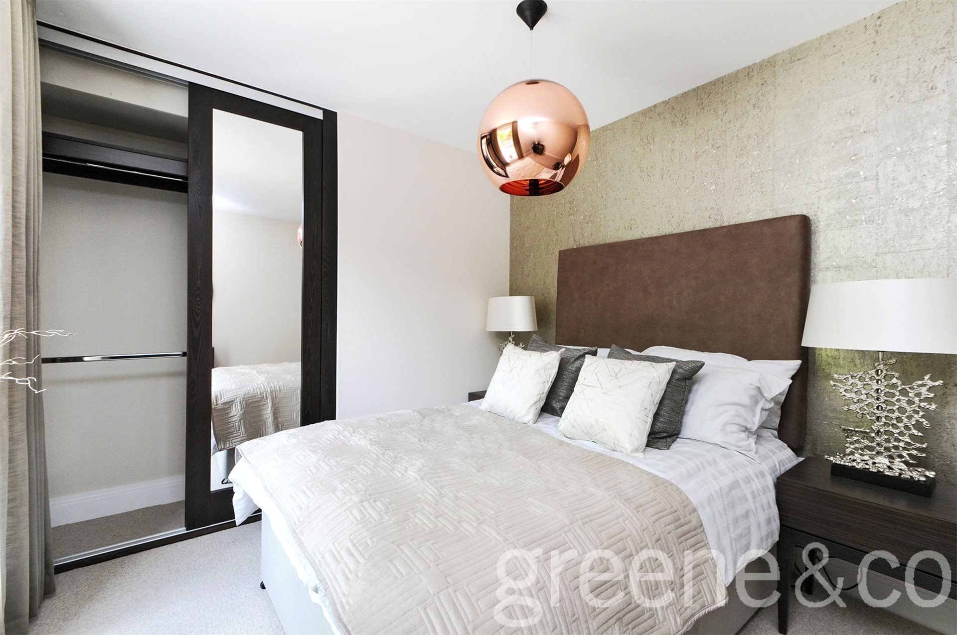 Best 2 Bedroom Apartment For Sale In Rhapsody 904 Harrow Road Kensal Rise Nw10 Nho150041 Greene With Pictures