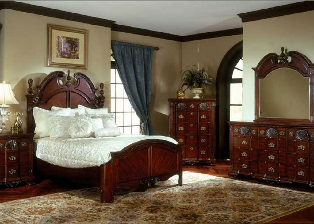 Best Vintage Different Bedroom Furniture Greenvirals Style With Pictures