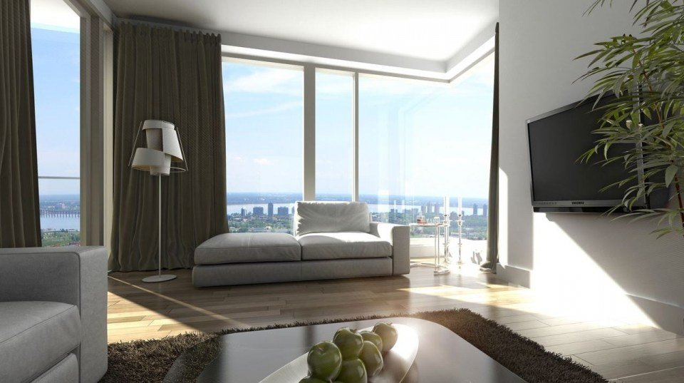 Best Roccabella Phase 2 Condos In Downtown With Pictures