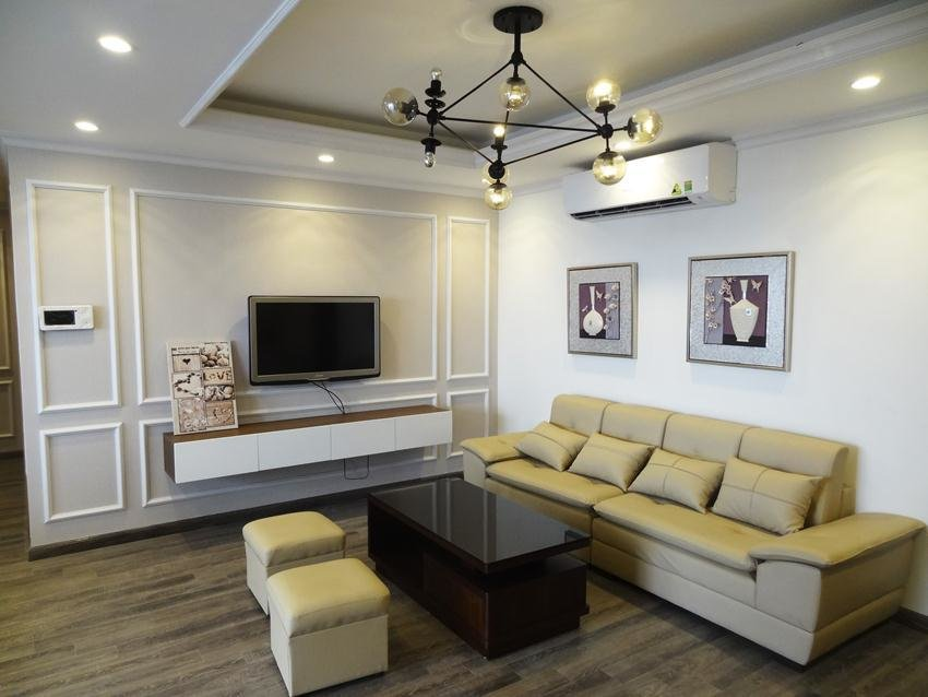Best Hanoi Properties For Rent Hanoi Apartments Houses And Villa For Rent With Pictures