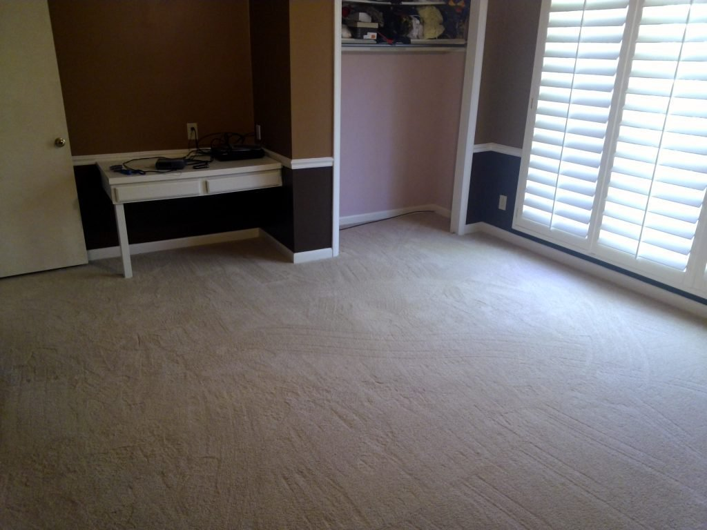 Best Common Carpet Cleaning Shampooing Mistakes Homeadvisor With Pictures