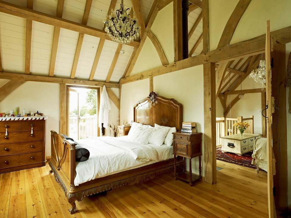 Best Room Sizes Homebuilding Renovating With Pictures