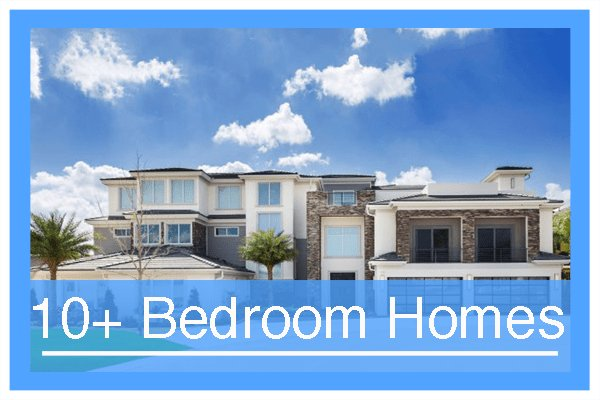 Best Select Your Vacation Home With Homes4Uu Com With Pictures