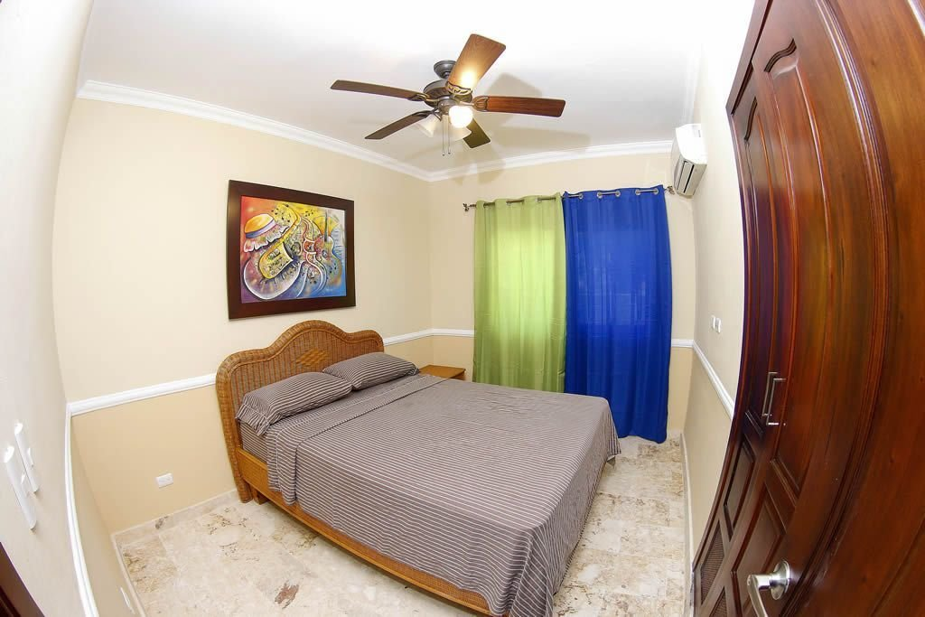 Best Affordable 2 Bedroom Apartment Sale Dominican Republic With Pictures