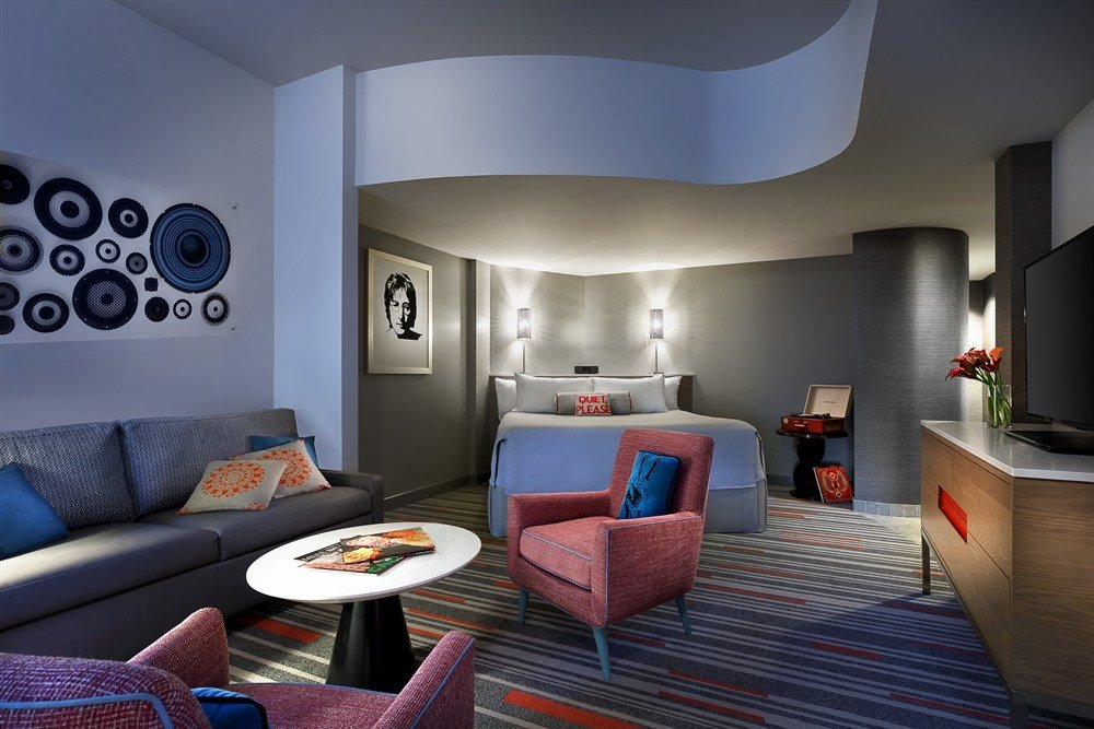 Best Hard Rock Hotel Rooms And Suites In Orlando Suites Near Universal Orlando With Pictures