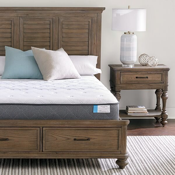 Best Havertys Discontinued Bedroom Furniture 28 Images With Pictures