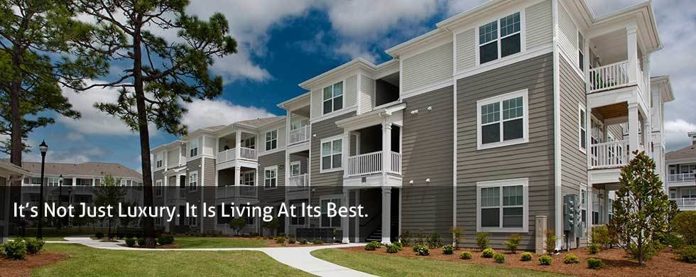 Best Headwaters At Autumn Hall Apartments In Wilmington Nc With Pictures