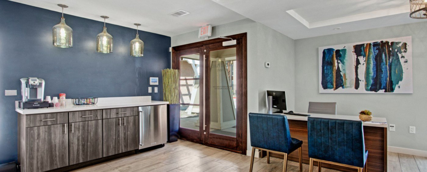 Best 2 Bedroom Apartments In Houston Tx Lakeside Place With Pictures
