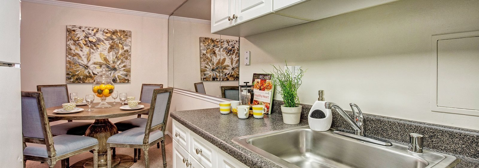 Best Apartments For Rent In Germantown Md The Hamptons With Pictures