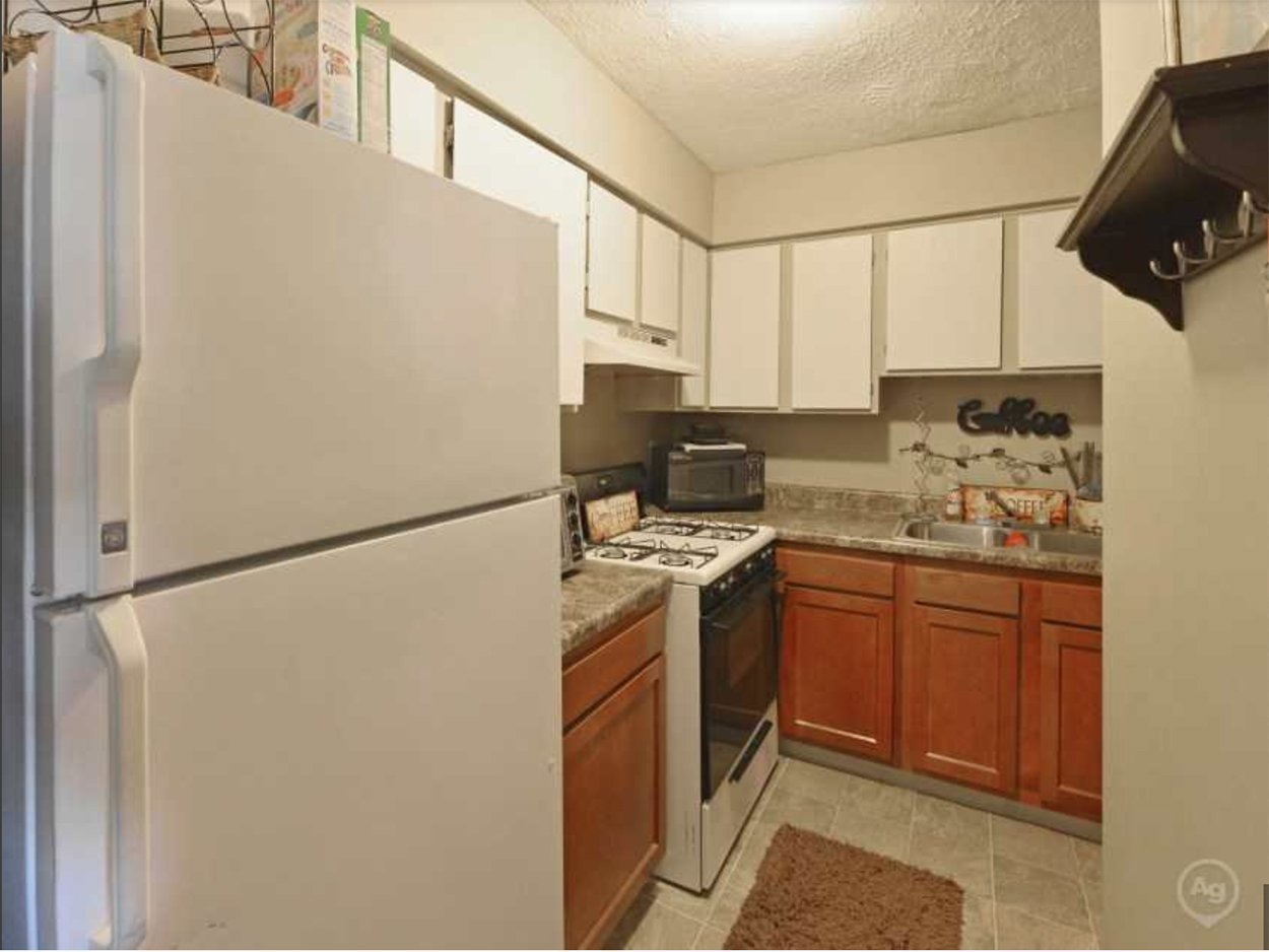 Best 2 Bedroom Apartments Columbus Ohio Winterwood Apartments With Pictures