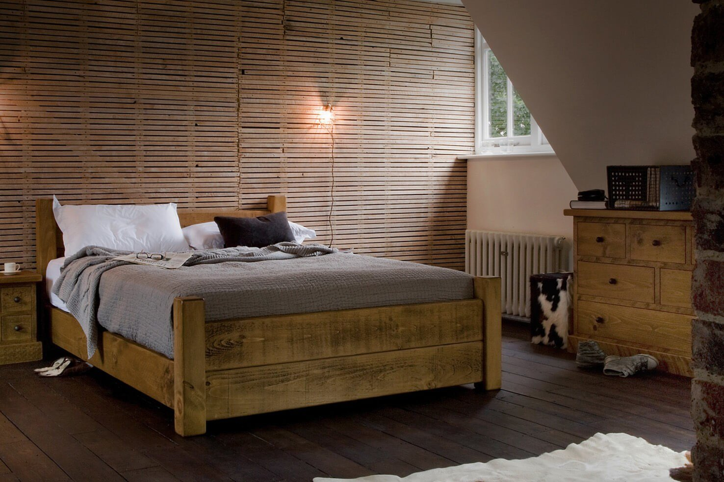 Best Handcrafted Beds Uk Crafting With Pictures