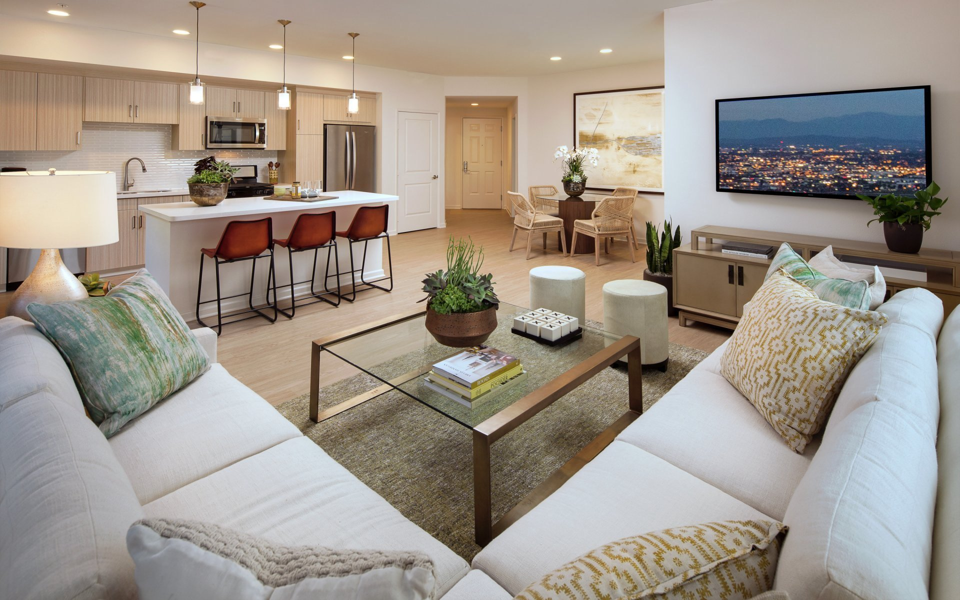 Best Park Place In Irvine 1 3 Bedroom Studios With Pictures