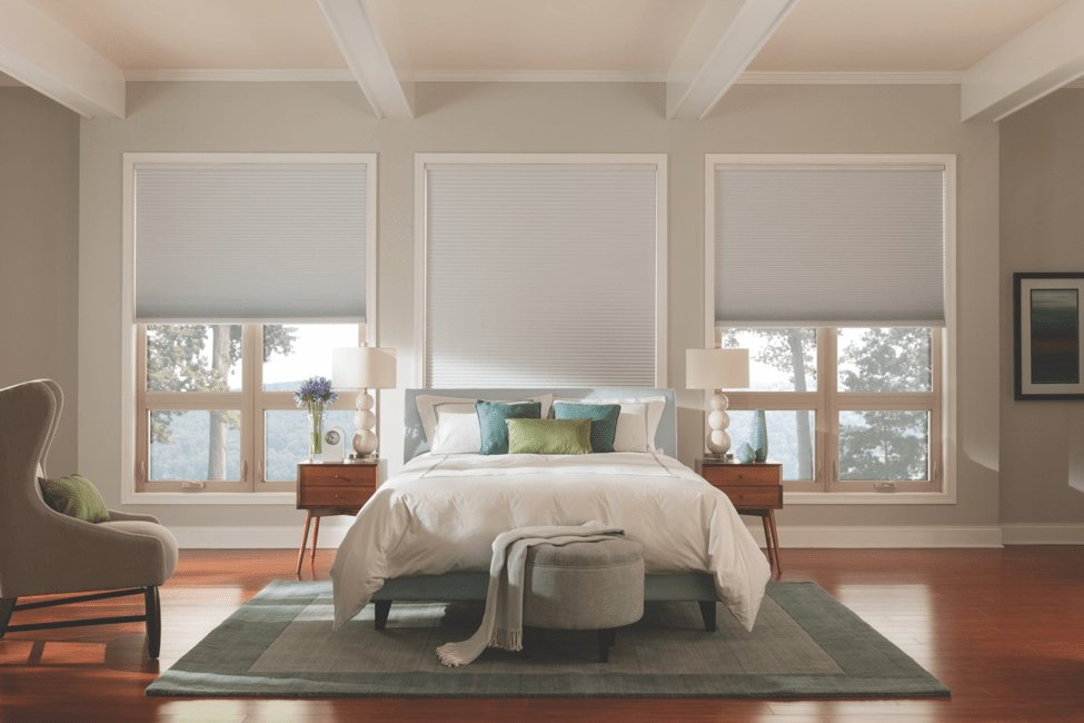 Best The 3 Best Blackout Shades 1 Bonus Idea For Your Bedroom With Pictures