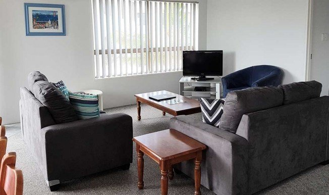 Best 3 Bedroom Apartment Maroochydore Accommodation Sunshine With Pictures