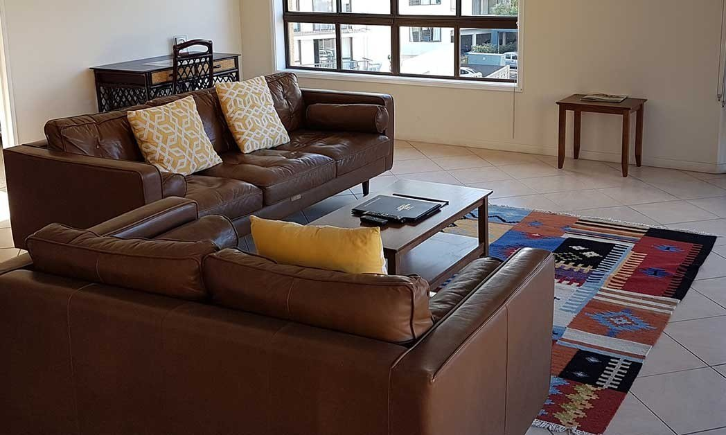 Best 2 Bedroom Apartments Maroochydore Accommodation Sunshine With Pictures