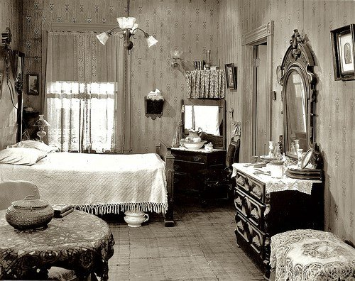 Best Vintage Bedroom For Classic Look Kris Allen Daily With Pictures