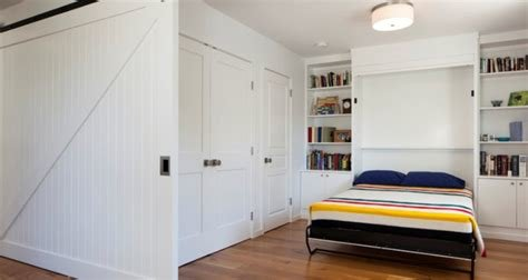 Best Wall Mounted Bedroom Storage Cabinets Kugla Design With Pictures
