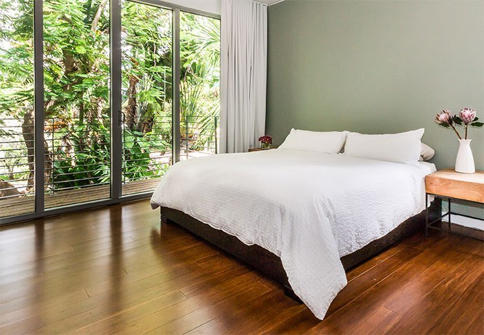 Best Bamboo Flooring Ideas With Pictures