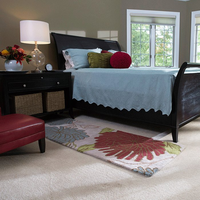 Best How To Choose An Area Rug With Pictures