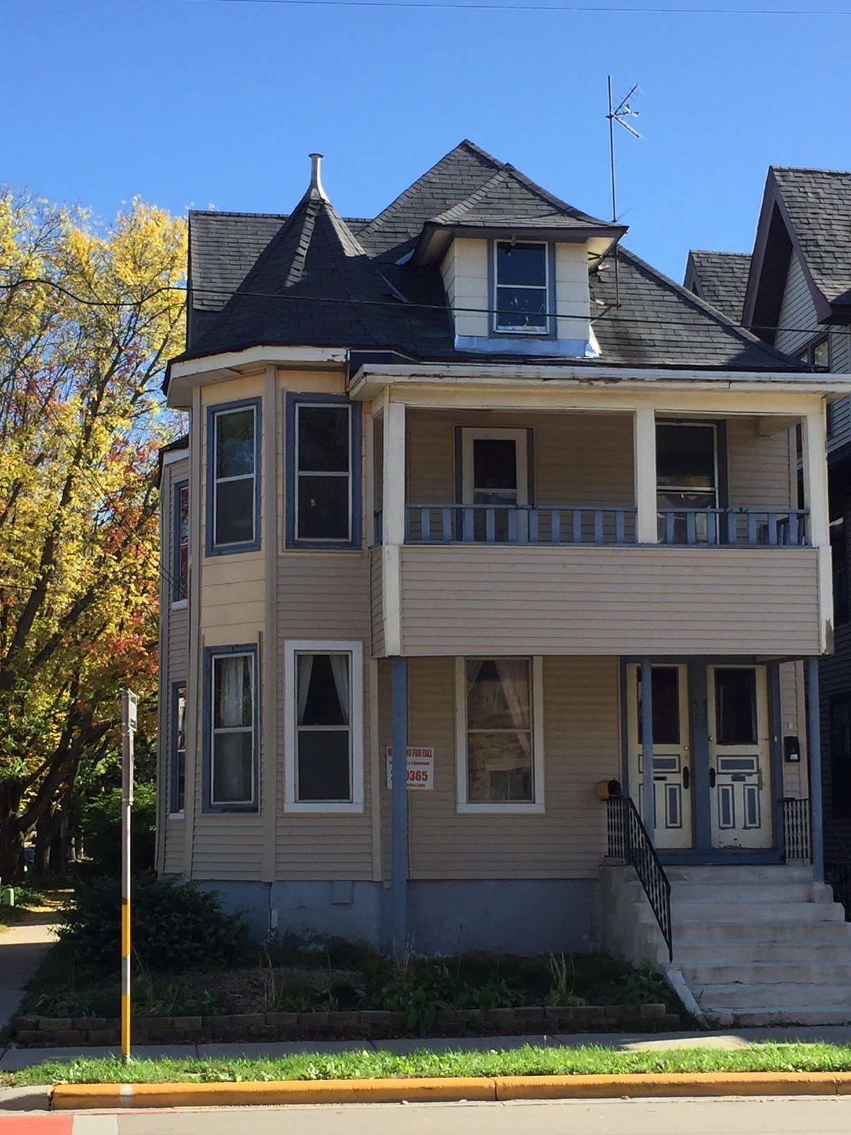 Best 3 Bedroom Apartments For Rent In Madison Wi With Pictures