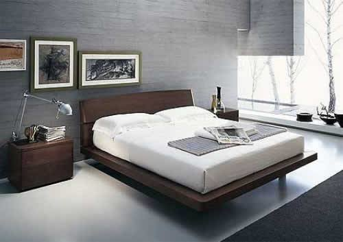 Best Bedroom Decor Idea For The Master Bed Modernholic With Pictures