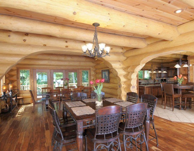Best Event Ideas For Large Cabins Pigeon Forge Cabins With Pictures