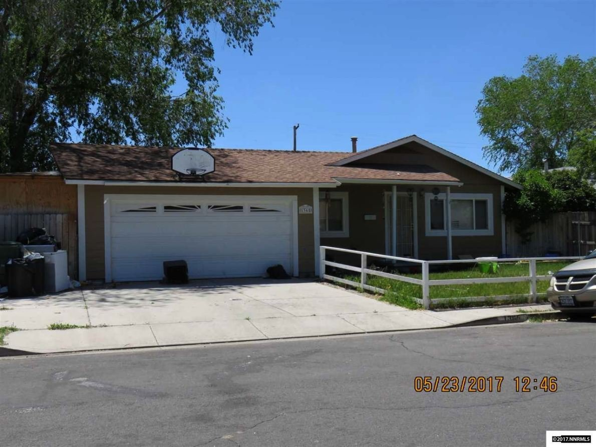 Best Wonderful Houses For Rent In Carson City Nv 3 Calneva With Pictures