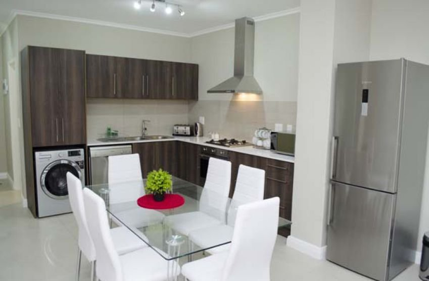 Best Manhattan Quarter New 2 Bedroom Apartment In Century City With Pictures