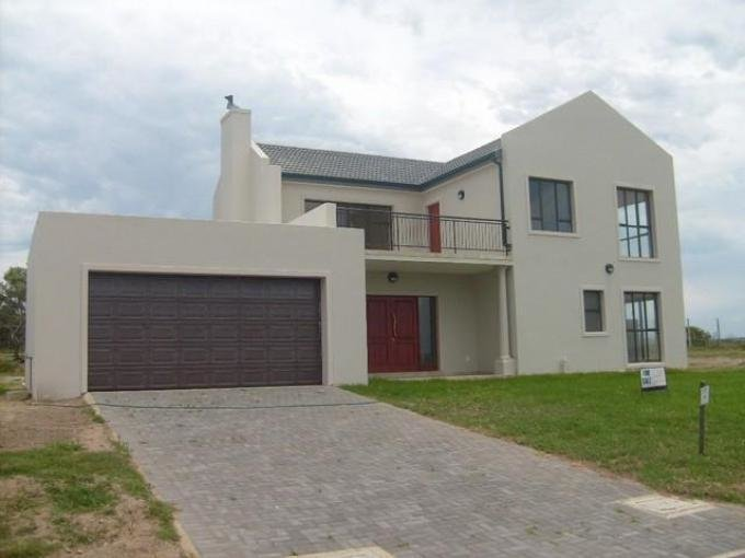 Best Myroof Absa Helpusell Property 4 Bedroom House For Sale With Pictures