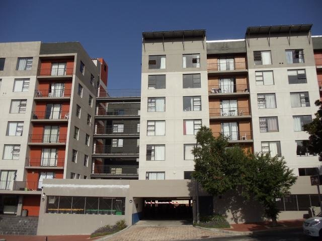 Best Standard Bank Easysell 1 Bedroom Apartment For Sale For With Pictures Original 1024 x 768
