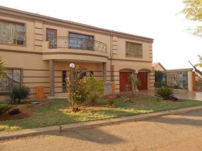 Best Property For Sale In Lenasia Myroof Co Za With Pictures