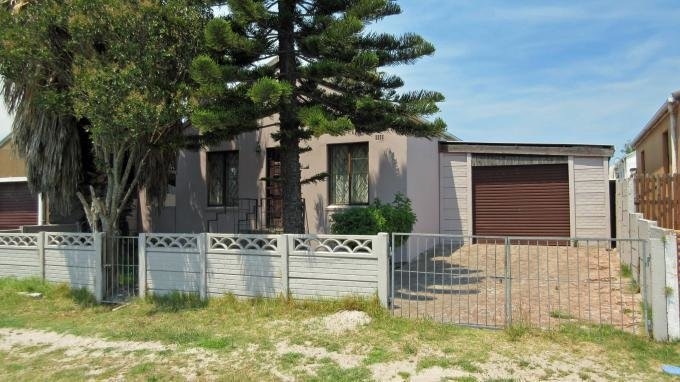 Best 3 Bedroom House To Rent In Kuils River Property To Rent With Pictures