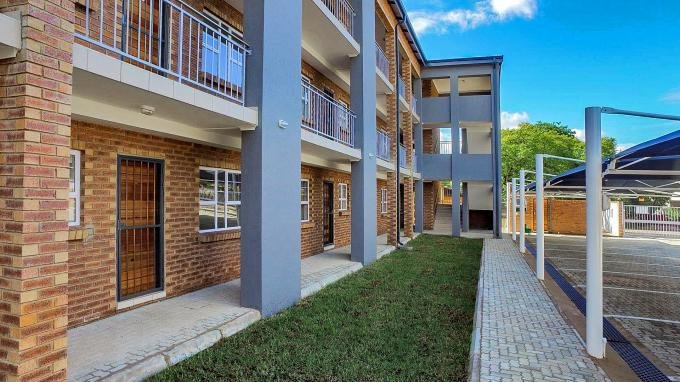 Best 2 Bedroom Apartment To Rent In Pretoria North Property With Pictures