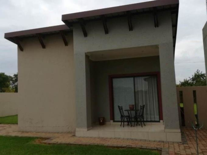 Best 2 Bedroom Apartment To Rent In Midrand Property To Rent Mr222430 Myroof With Pictures